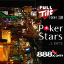 Vegas casinos team up with online gambling sites