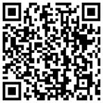 http://www.blackjackchamp.com/wp-content/uploads/2011/04/qrandroidarcade.png