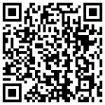 http://www.blackjackchamp.com/wp-content/uploads/2011/04/qrandroidbingo.png