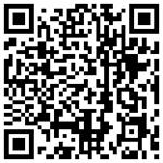 http://www.blackjackchamp.com/wp-content/uploads/2011/04/qrandroidgambling.png