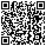 http://www.blackjackchamp.com/wp-content/uploads/2011/04/qrandroidjackpots.png