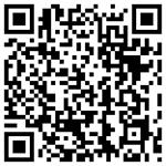 http://www.blackjackchamp.com/wp-content/uploads/2011/04/qrandroidroulette.png