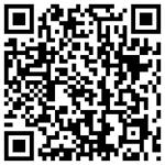 http://www.blackjackchamp.com/wp-content/uploads/2011/04/qrandroidslots.png