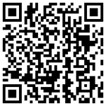 http://www.blackjackchamp.com/wp-content/uploads/2011/04/qrblackberryarcade.png