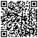 http://www.blackjackchamp.com/wp-content/uploads/2011/04/qrblackberrybaccarat.png