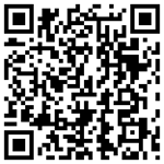 http://www.blackjackchamp.com/wp-content/uploads/2011/04/qrblackberrybingo.png