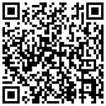 http://www.blackjackchamp.com/wp-content/uploads/2011/04/qrblackberrycasinos.png