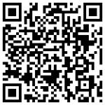 http://www.blackjackchamp.com/wp-content/uploads/2011/04/qrblackberrygambling.png