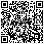 http://www.blackjackchamp.com/wp-content/uploads/2011/04/qrblackberryjackpots.png