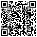 http://www.blackjackchamp.com/wp-content/uploads/2011/04/qrblackberrykeno.png