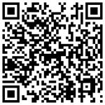 http://www.blackjackchamp.com/wp-content/uploads/2011/04/qrblackberrypubslots.png