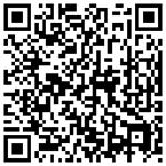 http://www.blackjackchamp.com/wp-content/uploads/2011/04/qrblackberryroulette.png