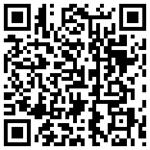 http://www.blackjackchamp.com/wp-content/uploads/2011/04/qrblackberryslots.png