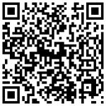 http://www.blackjackchamp.com/wp-content/uploads/2011/04/qrblackberryvp.png