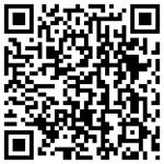 http://www.blackjackchamp.com/wp-content/uploads/2011/04/qrigtmobile.png