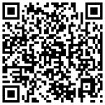 http://www.blackjackchamp.com/wp-content/uploads/2011/04/qrintouchgames.png