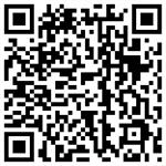 https://www.blackjackchamp.com/wp-content/uploads/2011/04/qripadblackjack.png