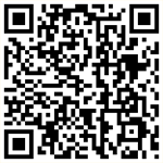 https://www.blackjackchamp.com/wp-content/uploads/2011/04/qripadcasinos.png