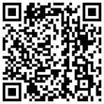 https://www.blackjackchamp.com/wp-content/uploads/2011/04/qriphoneblackjack.png