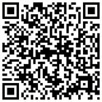 https://www.blackjackchamp.com/wp-content/uploads/2011/04/qriphonecasinopoker.png