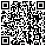 http://www.blackjackchamp.com/wp-content/uploads/2011/04/qriphonecasinos.png