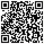 http://www.blackjackchamp.com/wp-content/uploads/2011/04/qriphonegambling.png