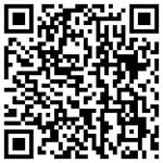 http://www.blackjackchamp.com/wp-content/uploads/2011/04/qriphonegames.png