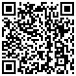 http://www.blackjackchamp.com/wp-content/uploads/2011/04/qriphoneroulette.png