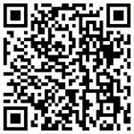 http://www.blackjackchamp.com/wp-content/uploads/2011/04/qriphoneslots.png