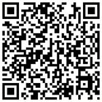 http://www.blackjackchamp.com/wp-content/uploads/2011/04/qriphonevp.png