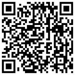 http://www.blackjackchamp.com/wp-content/uploads/2011/04/qrmfortunebingo.png