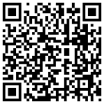 http://www.blackjackchamp.com/wp-content/uploads/2011/04/qrmfortunepoker.png