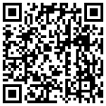 http://www.blackjackchamp.com/wp-content/uploads/2011/04/qrmfortuneroulette.png