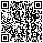 http://www.blackjackchamp.com/wp-content/uploads/2011/04/qrmobilearcade.png