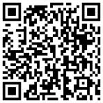 http://www.blackjackchamp.com/wp-content/uploads/2011/04/qrmobilebaccarat.png