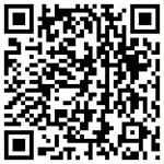 http://www.blackjackchamp.com/wp-content/uploads/2011/04/qrmobilebingo.png
