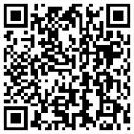 http://www.blackjackchamp.com/wp-content/uploads/2011/04/qrmobileblackjack.png