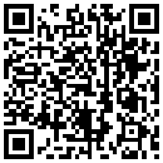 http://www.blackjackchamp.com/wp-content/uploads/2011/04/qrmobilecasinobonuses.png