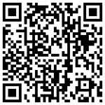 http://www.blackjackchamp.com/wp-content/uploads/2011/04/qrmobilecasinogames.png