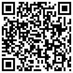 http://www.blackjackchamp.com/wp-content/uploads/2011/04/qrmobilecasinoreviews.png