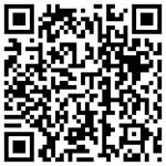 https://www.blackjackchamp.com/wp-content/uploads/2011/04/qrmobilejackpots.png