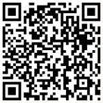 http://www.blackjackchamp.com/wp-content/uploads/2011/04/qrmobilekeno.png