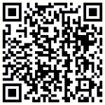 https://www.blackjackchamp.com/wp-content/uploads/2011/04/qrmobileracing.png