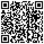 https://www.blackjackchamp.com/wp-content/uploads/2011/04/qrmobileroulette1.png