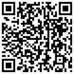 http://www.blackjackchamp.com/wp-content/uploads/2011/04/qrmobileslots.jpg