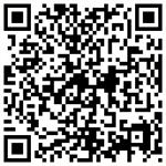 https://www.blackjackchamp.com/wp-content/uploads/2011/04/qrmobilevp.png