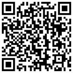 http://www.blackjackchamp.com/wp-content/uploads/2011/04/qrnokiacasinos.png