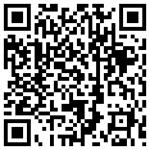 http://www.blackjackchamp.com/wp-content/uploads/2011/04/qrnokiagambling.png
