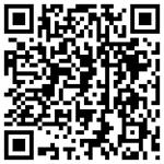 https://www.blackjackchamp.com/wp-content/uploads/2011/04/qrnokiaslots.png