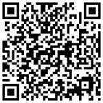https://www.blackjackchamp.com/wp-content/uploads/2011/04/qrplaytechmobile.png